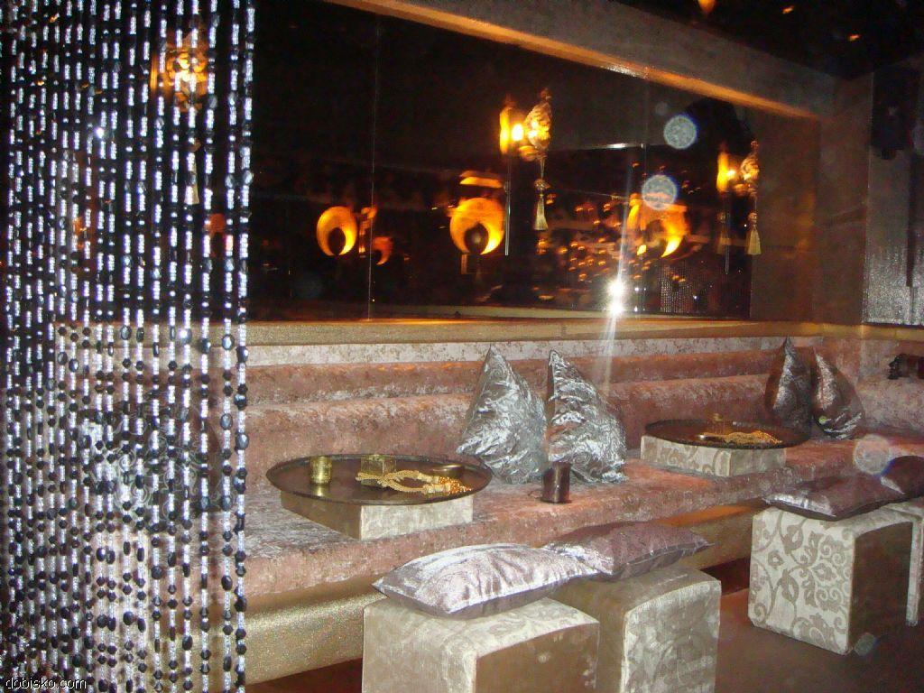 Al Jamal Restaurant - Pencereyi kapatmak için tıklayınız