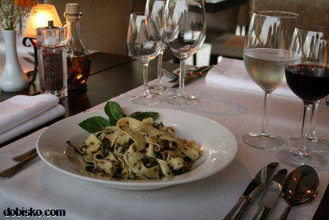 Stella 39 s manzara restaurant pencereyi kapatmak i in for Stellas fish cafe menu